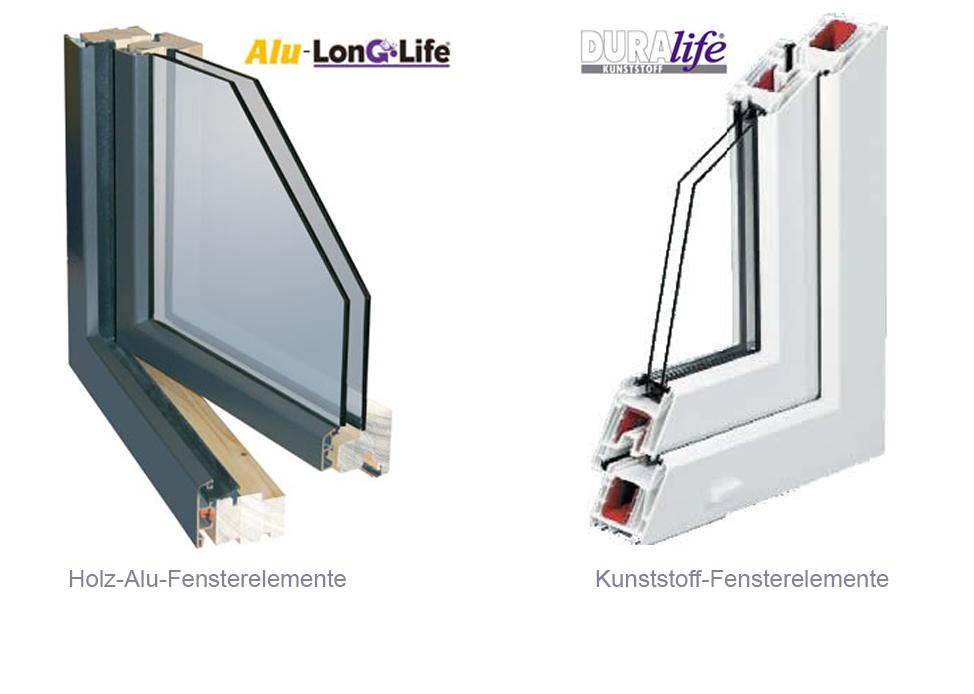 Anfrage 123 wintergarten bausatz for Fensterelemente kunststoff