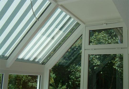 Duralife kunststoff for Fensterelemente kunststoff