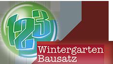 anfrage 123 wintergarten bausatz. Black Bedroom Furniture Sets. Home Design Ideas