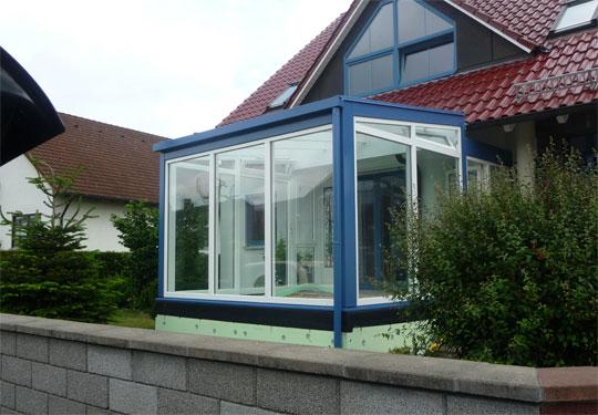 123 wintergarten bausatz wintergarten bausatz. Black Bedroom Furniture Sets. Home Design Ideas